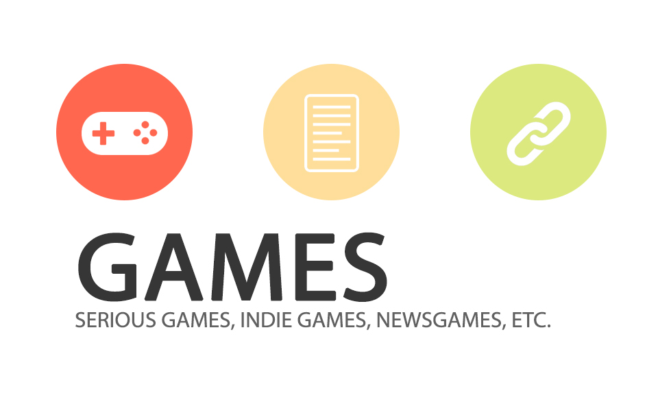 Game Studies 101