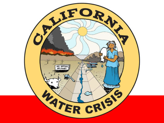 califonias water crisis Water deeply's toxic taps series looks at the root causes of the safe drinking water crisis in california, how communities are organizing for change and what more needs to be done video: toxic taps: the fight over funding for clean drinking water projects.
